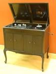 Victor Victrola VVS-215 by Victor Talking Machine Company