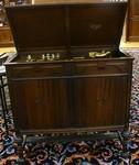Victrola VV 7-3 Radiola Record Player by Victor Talking Machine Company