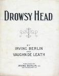 Drowsy Head