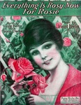 Everything Is Rosy Now For Rosie