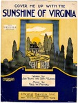 Sunshine of Virginia