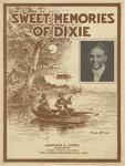 Sweet Memories of Dixie
