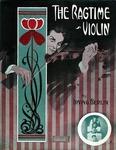 The Ragtime Violin