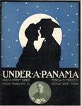 Under a Panama