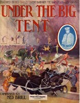 Under the Big Tent