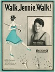 Walk, Jennie, Walk!