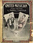 United Musician