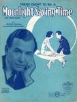 Moonlight Saving Time