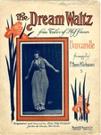The Dream Waltz