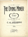 The Dying Miner