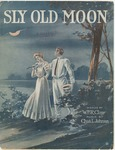 Sly Old Moon