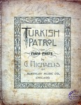 The Turkish Patrol