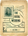 The Fatal Wedding