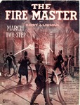 The Fire Master