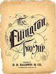 The Ellington Two Step