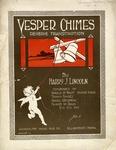 Vesper Chimes