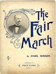 The Fair March