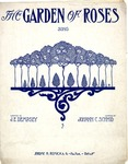 The Garden of Roses
