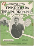The Land O' Romance