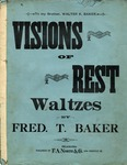 Visions of Rest