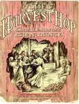 The Harvest Hop