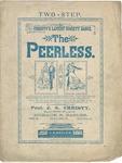 The Peerless