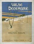 Valse Decembre