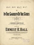 In The Garden Of The Gods