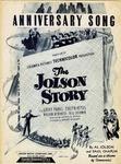 Anniversary Song