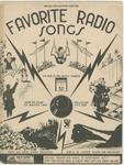 Favorite Radio Songs