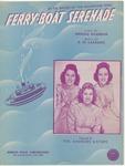 Ferry-Boat Serenade