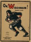 On, Wisconsin!