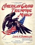 American Grand Triumphal March