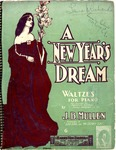 A New Year's Dream