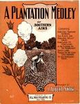 A Plantation Melody