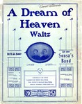 A Dream of Heaven
