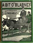 A Bit O'Blarney by J. Fred Helf