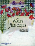 Waltzes Memories