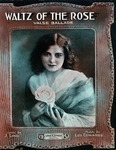 Waltz Of The Rose