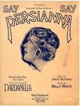 Say Persianna