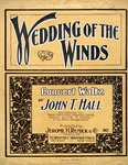 Wedding Of The Winds