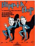 Hipp-i-ty Hop