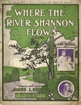 Where the River Shannon Flows
