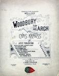 Woodbury March