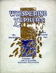Whispering Zephyrs