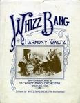Whizz Bang