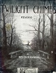 Twilight Chimes