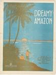 Dreamy Amazon