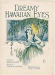 Dreamy Hawaiian Eyes