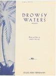 Drowsy Waters